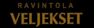 veljekset_logo_teksti